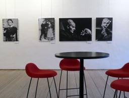 hamlet gallery