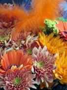 station florist