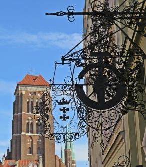 gdansk details 1
