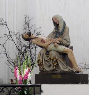st Mary 1