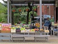 station market