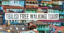 free tours - tbilisifreewalkingtours com
