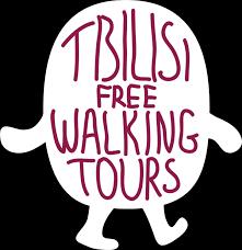 logo - tours