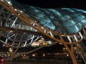 night bridge 1