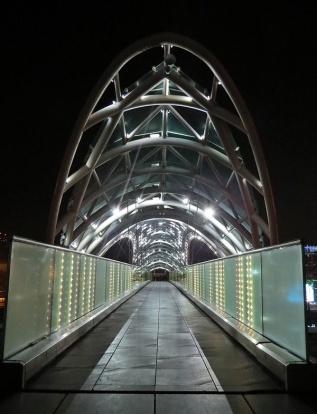 night bridge 2
