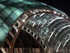 night bridge 3