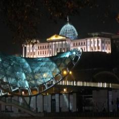 night bridge 6