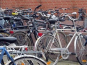 bicykels