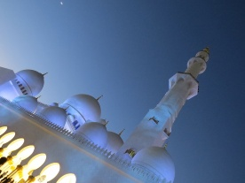 mosque 12
