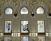 mosque 15