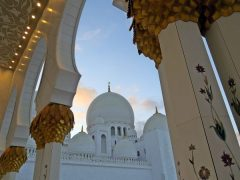 mosque 19