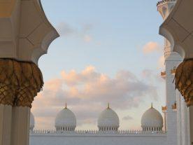 mosque 20