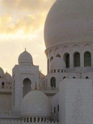 mosque 22