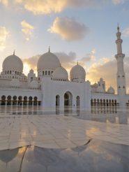 mosque 23