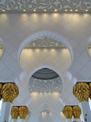mosque 29