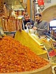 spice market 1