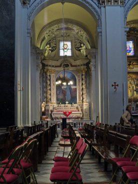 cathédrale 12
