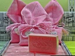 pretty gifts