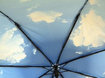 gift shop umbrella