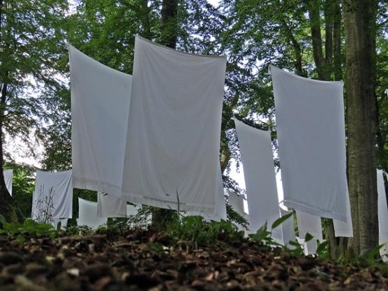 laundry xx