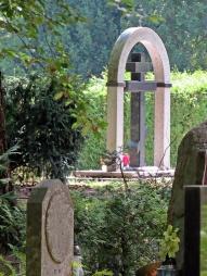 grave yard 14