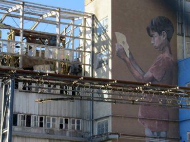factory art 3