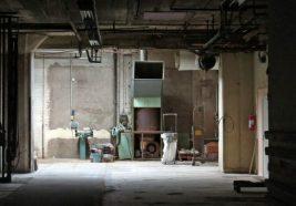inside factory 1