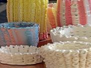knitted cheramic 1