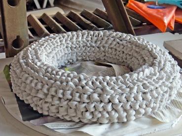 pipped cheramic